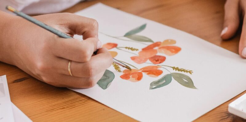 how to Sell printables