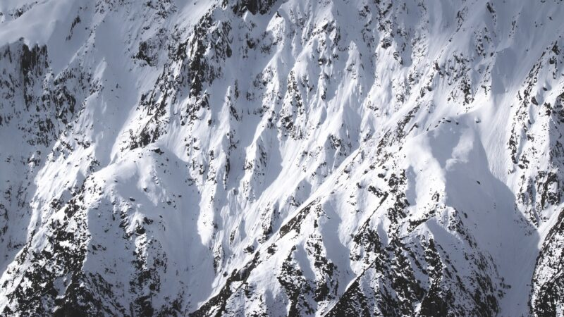 The Avalanche Method